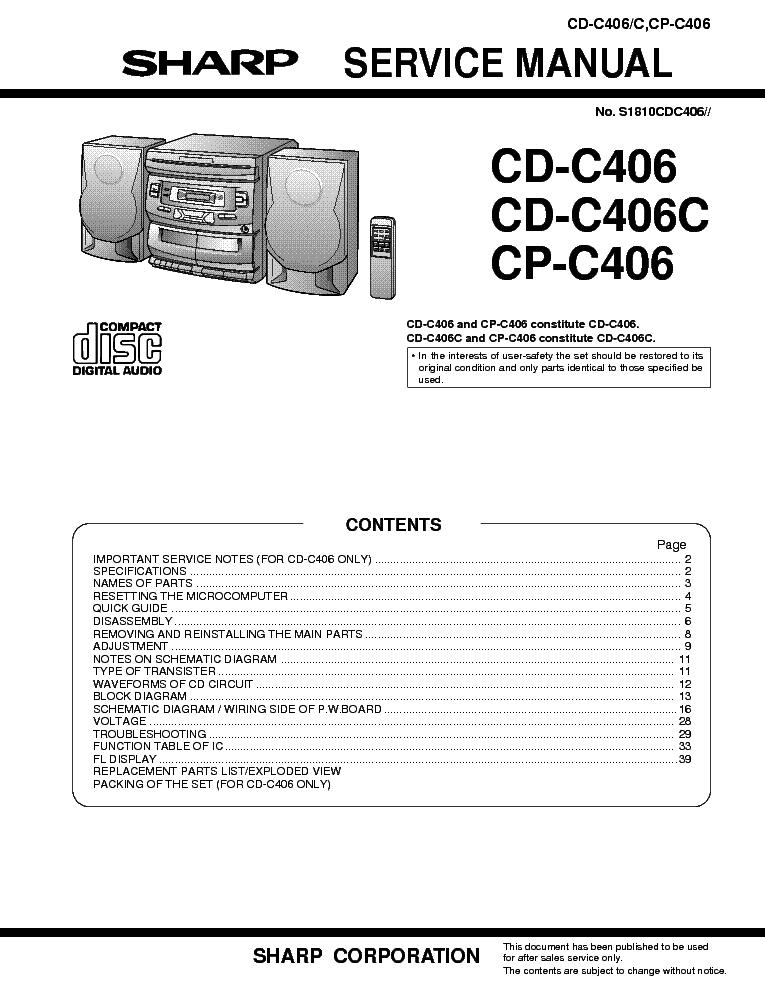 html to pdf c free